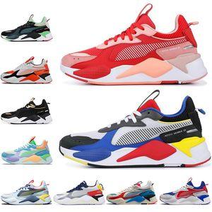 Puma Con calcetines Nuevos juguetes de alta calidad Zapatillas de deporte para hombre TRANSFORMADORES DE RUEDAS CALIENTES zapatillas de deporte para hombre Zapatillas de deporte