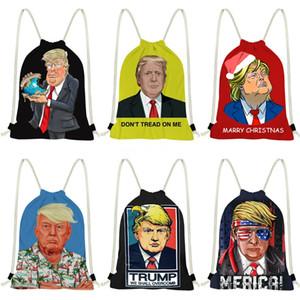 Calidad superior de cuero genuino bolso de las señoras Comprobar Trump Trump bolso de la alta calidad de señora embrague retro del hombro del bolso de totalizadores # 385