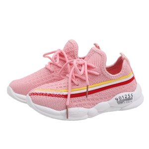 New kids shoes kids shoes boys sneakers kids sneakers chaussures enfants boys trainers children shoe girls trainers retail A7577