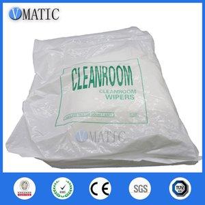 Free Shipping Anti-Static Microfiber Dusting Vacuum Packing Clean Cloth For LCD Separating Phone Repair Tools Repair 150pcs bag