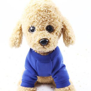 NEW عصري الكلب غيتار البلوز الخريف الشتاء الكلب البلوز الحيوانات الأليفة الجرو أوقات الفراغ الملابس القط زي للشركات الصغيرة المتوسطة الكلب الزي