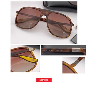 2019 novo top designer de marca espelhado flash melhor óculos polarizados para homens mulheres com preços online china atacado proteção de uv gafas