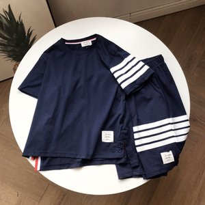 Designer kids clothing baby clothes baby boy clothes spring favourite best sell Free shipping recommend wholesale beautiful ZJ5D