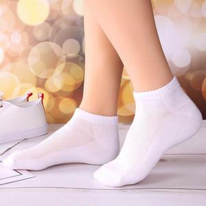 Nueva Moda hombres calcetines calcetines del tobillo Calle diseñador de la ropa para hombre del deporte del baloncesto calcetines para las mujeres del tamaño libre