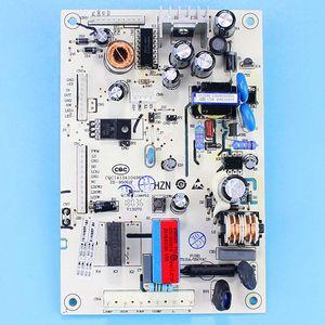 Yeni buzdolabı kurulu bcd-219sk bcd-2 BCD-290W, BCD-318WS BCD-318W kontrol kartı 0061800014