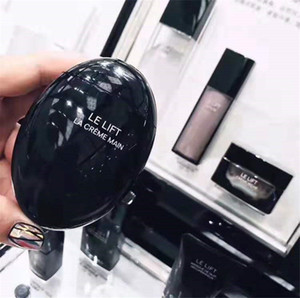 2020 New Factory direct high quality unique design hand cream egg shape Moisture Cream hand lotions 50ml