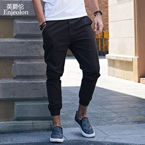 sg Straight Trousers Sweatpants Men Solid Casual Pants 3XL Men Quality Thin Casual Pants Males Kd