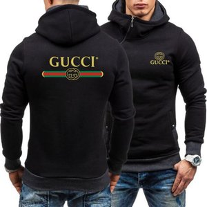 2020 New famous brand Sweatshirt Men Women Hoodies Sweater Fashion Solid Fleece Hoodie Mens Pullover Tracksuits Moleton Masculino ubyc7ses