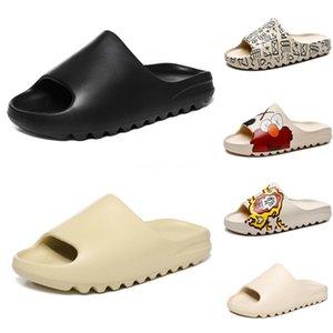 Yeni 2020 Yaz küçük kız 1 2 3 4 5 6 Yaşında Moda ilmek Hafif Prenses Sandalet Yumuşak Alt Baby Beach Sandanls # 643