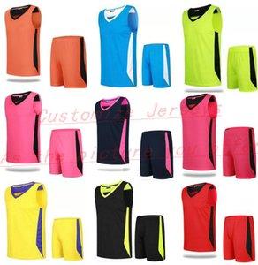 Özel Herhangi bir ad Pictures gibi herhangi bir sayıda Erkekler Kadınlar Lady Gençlik Çocuk Erkek Basketbol Formalar Spor Gömlek Sen B5039 Teklif