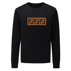 2019 modemarke hoodie sweatshirt herren designer sweatshirt damen pullover langärmelige pullover marke kapuzenhemd street fashion sweat