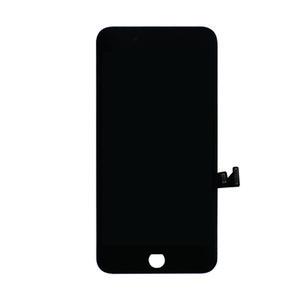 Passaggio LCD della qualità del telaio di colore dello schermo per Plus 8 Assembly per iPhone Plus Display Touch Screen Digitizer Panel Panel / 7 Gamut Sunglasses ChVPW
