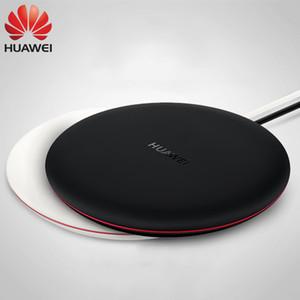Huawei P30 Pro Chargeur sans fil 15W CP60 Max charge rapide QI Pour Huawei Maté 20 RS P30 Pro X iPhone 8 plus XS Max Samsung S9, plus