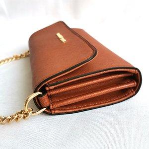 2020 New Vintage Men Wallet PU Leather Brand Luxury Wallet Short Holder Clip Credit Card Money Bag Portomonee Carteria#667