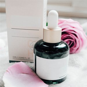 2019 New Hot in Stock! B10SSANCE rose oil 30ml deep green bottle Essential Oil top quality