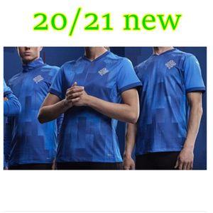 men + kids 2020 2021 Iceland soccer Jersey GUDMUNDSSON SIGTHÓRSSON G.SIGURDSSON TRAUSTASON INGASON GUNNARSSON FINNBOGASON Football shirt