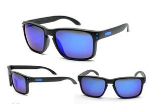 Ciclismo óculos de sol óculos de condução dos homens óculos de sol masculino óculos de sol para homens retro barato marca designer óculos de sol