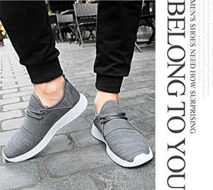 Ultra Scarpe da corsa leggera e sagomata Donne Mesh Sneakers Motley Atletica Fitness Sport scarpe scarpe casual
