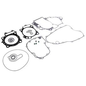 Complete Gasket Kit Top & Bottom End Engine Set for Honda CRF450R 2002-2008