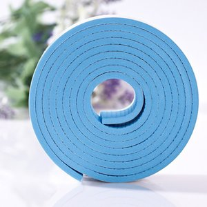 Home protection band safe protection band soft thicken 1 piece Anti-collision protection strip baby safety table for kids