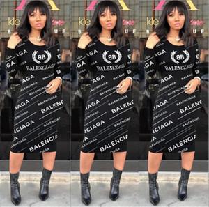 Le donne pannello esterno del vestito lungo bodycon manica un pezzo moda mini vestito sottile moda autunno Dress Womens klw2322 abbigliamento