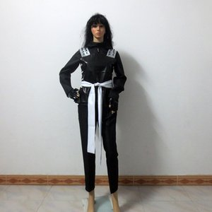 Fullmetal Alchemist Cosplay Costumes Lan Fan Japanese Cosplay for Women Men Uniform Outfit Halloween Carnival Costume