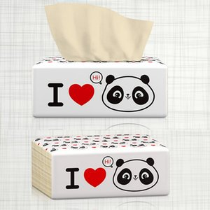 Plant Protection Natural Color Pumping Papers 6 Pack   Carry 4 Layers Of Paper Towels Toilet Paper Angel Soft