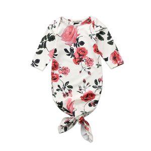 New Fashion 100% Premium Newborn Baby Print Infant Swaddle Blanket Sleeping Swaddle Wrap Baby Clothes