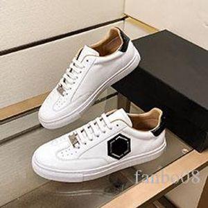 Мужская Повседневная обувь квартиры натуральная кожа Брог обувь на шнуровке модный тренд роскошь качество бренд дизайн ручной работы резьба xz0839