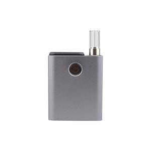 2019 new trending vape mod with full capacity battery of 650 mAh and 2 in 1 functions