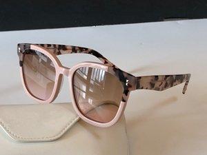 4049 VLTN haute qualité Marque designer Lunettes de soleil de mode hommes lunettes de soleil femmes lunettes rétro style UV400 avec la boîte originale