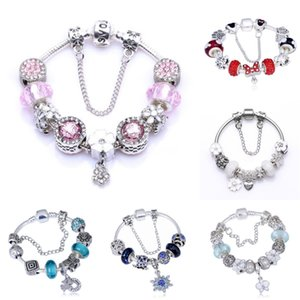Angel Wings Bracelets Bangles Antique Alloy Diy Ginger Snaps Button Jewelry 2020 New Style Bracelets For Women#248