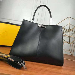 2020 NEW high quality Handbags Famous Brands handbag women Backpack Cowhide Genuine Leather Shoulder Bags 3307
