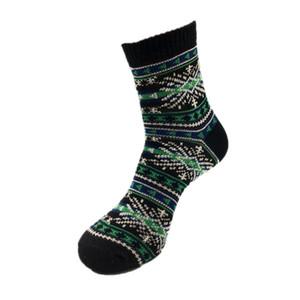 Yaz Erkek Çorap Erkekler Kadınlar Yüksek Kalite Pamuk Çorap Erkekler Basketbol Çorap Erkek İç Giyim Bir Boyut