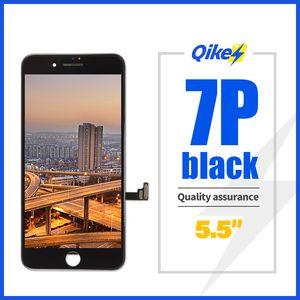 Großhandel hohe Qualität Telefon Ersatzteile LCD-Touchscreen-Display für iphone 7plus
