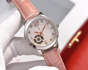 2020 A New watches automatic pro diver bezel Luxury Mens Watches Cool Waterproof Wristwatches Calendar Quartz Fashion Business Men Watch