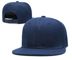 Frete Grátis-2019 New York Snapback Cap Boné De Beisebol Ajustável Chapéu Esportes Bucket Hat Equipe Viseira