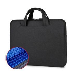 Novo saco de homem de negócios bostanten maleta 13 13,3 polegadas documento mulheres computador laptop saco pasta do negócio arquivos bolsa magro