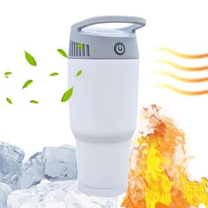 Şarj edilebilir Kablosuz Soğutma Fanı Rüzgar Tüm Insanlar Için Soğuk Sıcak Hava Blower Kişisel Protable açık, ev, ofis