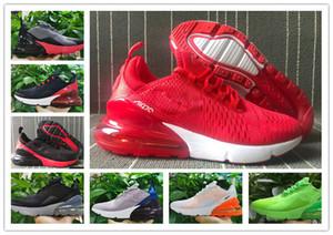 2020 Kissen Luft nbspmax 270 Sneakers Sport Herren-Schuhe CNY Regenbogen Heel Trainer Road Star BHM Eisen Frauen max 27C Größe Lauf 36-45