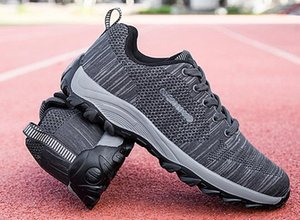 Extra payment for shoes Casual shoes men women sneakers reflective DHL fee,double hococal shoes laces