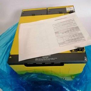 1PCS New In Box Para FANUC A06B-6270-H011 # 600 Servo Amplificador Um ano de garantia