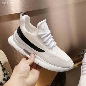 2020 Spring And Autumn New Men's Shoes Casual Sports Mesh Breathable Thick Bottom Lightweight Wear-resistant Running Men's Shoes