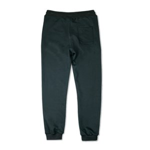 20ss designer brand stussys pants tide brand new hot sale breathable fashion wild men's pants high quality comfortable wild men's pants