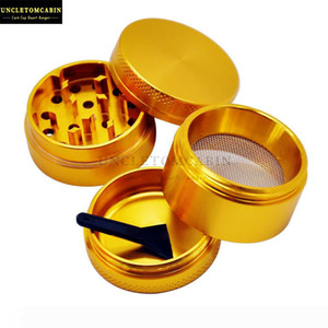 Plastic Black Pollen Scrapers for Herb Smoking Accessories Free Shipping Smoking Accessory