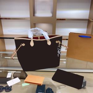 2020 DHL messenger bag borse crossbody spedice i nuovi genuini borse a tracolla della borsa di alta qualità nero goffrato donne di cuoio