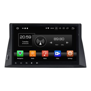 "PX5 Android 8.0 Octa Core 10.1"" Car DVD RDS Radio GPS Navigation for Honda Accord 8 2008 2009 2010 2011 4GB RAM 32GB ROM Bluetooth wifi"