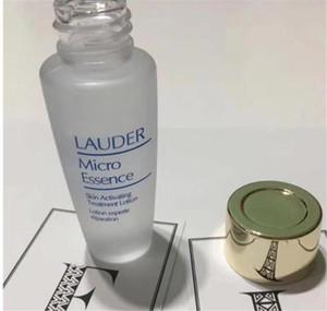 Nueva calidad superior Micro Essence Skin Activar tratamiento loción Experte Facial Facial 400ml de calidad superior Micro Essence Skin Activating Treatme