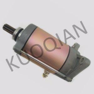 motorino di avviamento per CFmoto 800 ATV UTV 0800-091.000