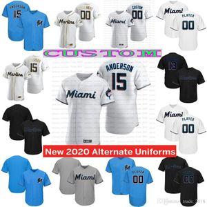 malinyuNew 2020 taille des hommes S-XXXL meilleure qualité brodé Jersey Livraison gratuite 100% Stitched023